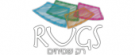 ראגס-שטיחים